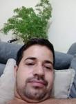 Lobao, 34, Pocoes