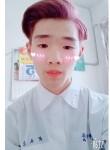 桃園小可愛, 20, Taoyuan City