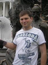 Valeriy, 43, Ukraine, Kharkiv