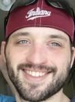 Darren, 33  , Indianapolis