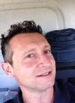 alby, 45  , Brescia