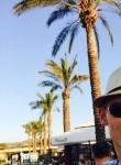 Eduard, 46  , Arrecife