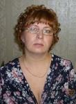 Mila, 45, Novouralsk