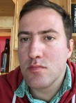 Methodi Tomanov, 31  , Chambourcy