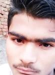 Mohd, 18  , Kithor