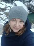 Tatyana, 36  , Lotoshino
