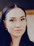Irina, 33  , Prague