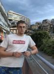 Edvin, 22  , Hazebrouck