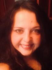 Olenka, 35, Russia, Solntsevo