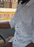 Ragu, 18  , Tirunelveli