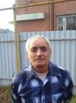 Suren, 64, Vanadzor