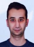 исмаил, 29 лет, Павлово