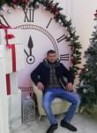 Дмитрий , 31 год, Москва
