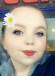 Ashly, 26, Medford (State of Oregon)