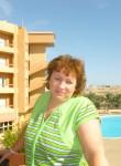 Irina, 53  , Podolsk