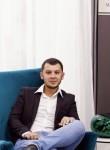 Yaroslav Leskin, 27, Tyumen