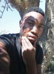 tpsean banks, 30  , Lusaka