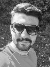 Aydnnn, 28, Turkey, Corlu