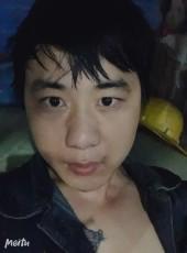 不一样的感觉, 31, China, Beijing
