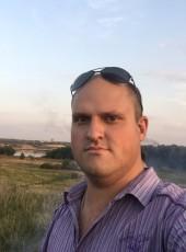 Pavel, 32, Russia, Kolomna