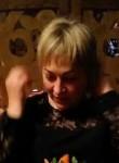 Rita, 52  , Severodonetsk