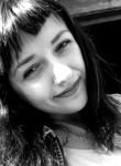 Ирина, 26  , Volchikha