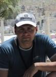 Sergey, 41  , Sukko
