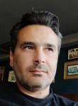 Nikos, 39  , Petroupolis