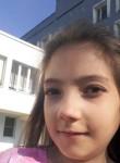 Yuliya, 30, Kiev