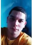 Cristian , 29  , Fuenlabrada