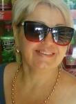 Nadezhda, 46  , Belyayevka