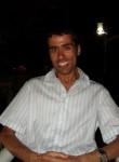Mohamed, 41  , Rades