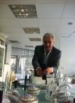 tatar24ali, 55, Bahcelievler