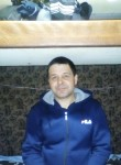 Aleksey, 40  , Usinsk