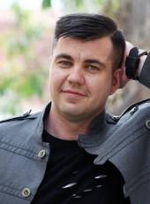 Aleksey, 35, Russia, Simferopol
