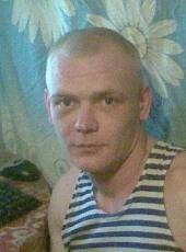 Vitaliy, 35, Russia, Kyzyl