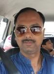 vaibhav, 40  , Moradabad