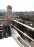 RINA, 64  , Volgograd