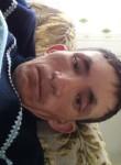 Bakyt, 31  , Taldyqorghan