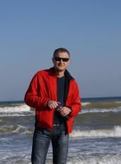Mikhail, 42, Russia, Neryungri