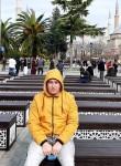 Sherzod, 29  , Mostar