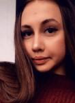 Alsu, 24, Kazan
