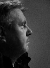 Marc, 50, Belgium, Brussels