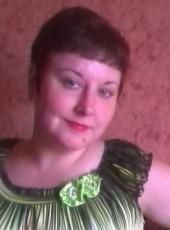 Olesya, 35, Russia, Saratov