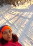 Anastasiya, 29  , Verkhniy Ufaley