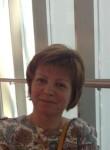 Alena(, 52, Saint Petersburg