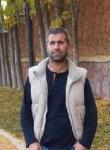 Genco, 42  , Araban