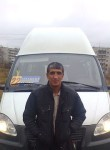 Сергей, 45 лет, Сатка