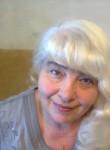 Zinaida, 70  , Sumy