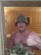 Alex, 34, Russia, Lyubertsy
